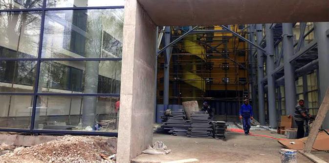 Վանաձորի-տեխնոլոգիական-կենտրոն